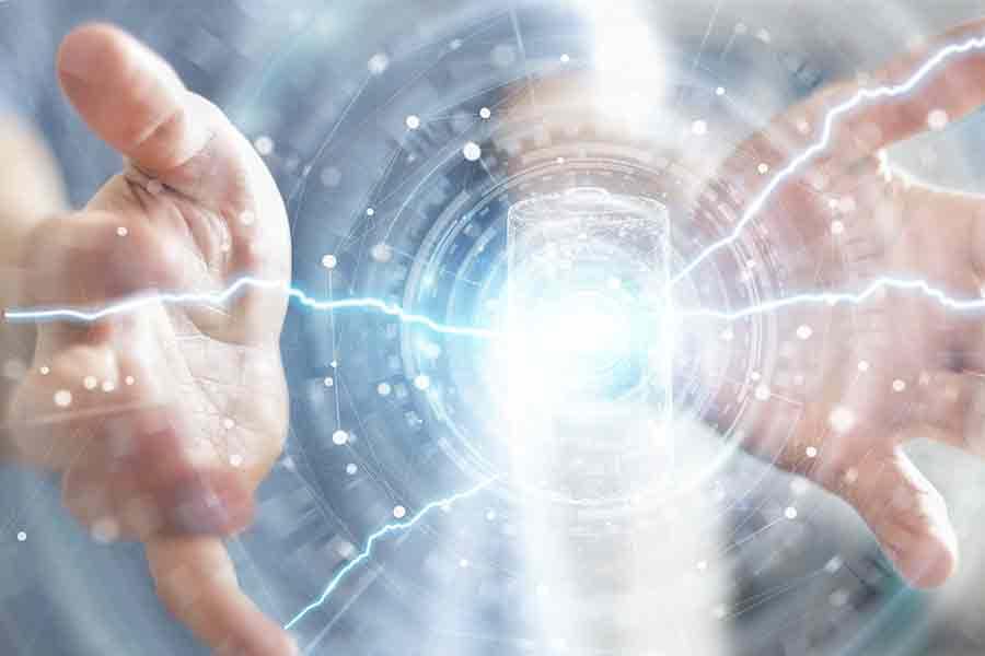 Almacenamiento-de-energia-inteligente-con-nextcity-labs